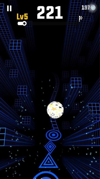 Slope Run Gameのおすすめ画像3