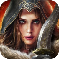 Codes for Game of Kings:The Blood Throne Hack