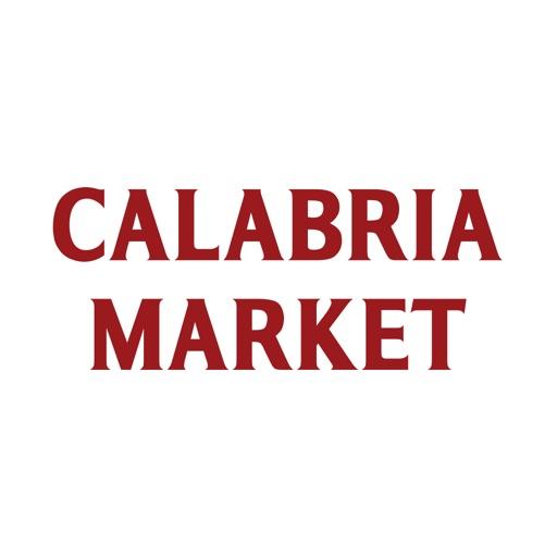 Calabria Market & Deli icon