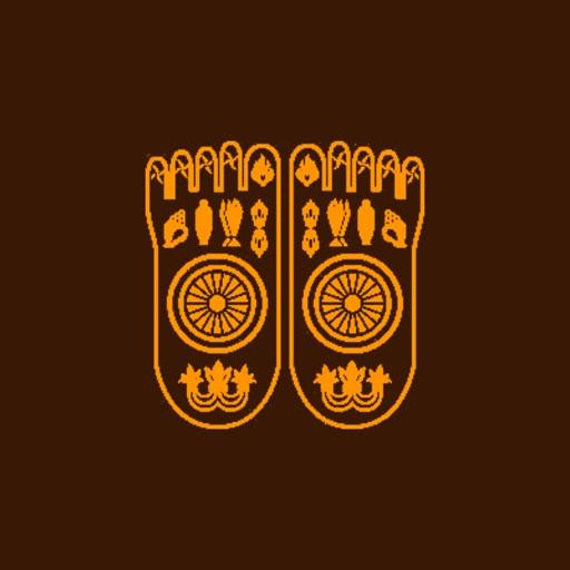 スマナサーラ長老の『ブッダの日常読誦経典』