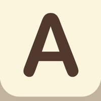 Anagram Classic Patience free Hints hack