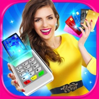Codes for Shopping Mall Credit Card Girl Hack