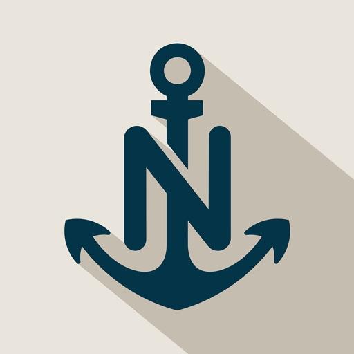Navy BMR