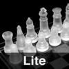 チェス - tChess Lite