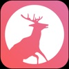 Elk Calls & Hunting Sounds