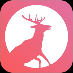 Elk Calls & Hunting Sounds