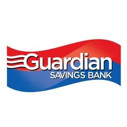 Guardian Savings Bank Mobile