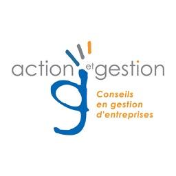 Action et gestion