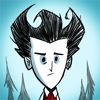Don't Starve: Pocket Edition - Klei