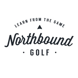 Northbound Golf