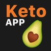 KetoApp - Diet Recipes
