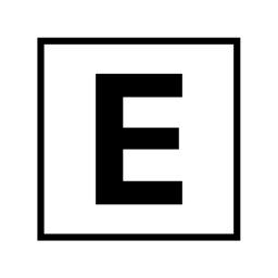 Epsilon Leads Dashboard