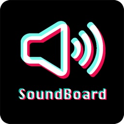 Soundboard Of T Tok Follower