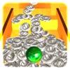 パトルプッシャーMini2 - iPhoneアプリ