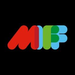 Melbourne Int Film Festival
