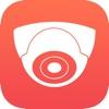 随机网络摄像头:直播CCTV摄像头