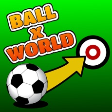 Activities of Ball x World