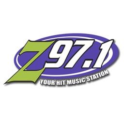 Z97.1 – WZRT FM