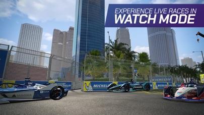 Ghost Racing: Formula Eのおすすめ画像4