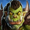 Warlords of Aternum - iPhoneアプリ