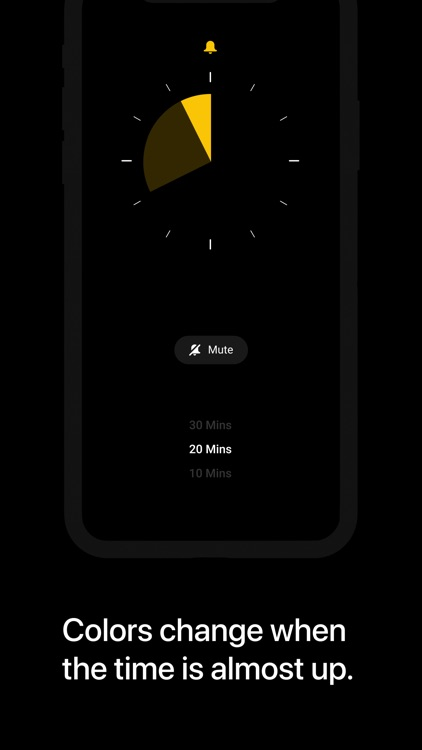 TimePie screenshot-2