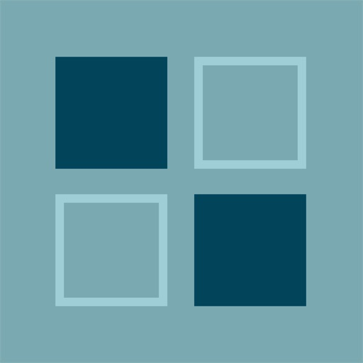 Gridular: A Number Puzzle Game
