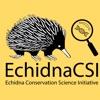 EchidnaCSI - iPhoneアプリ
