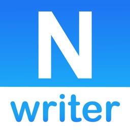 NWriter