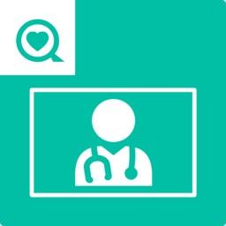 Sharecare Virtual Care