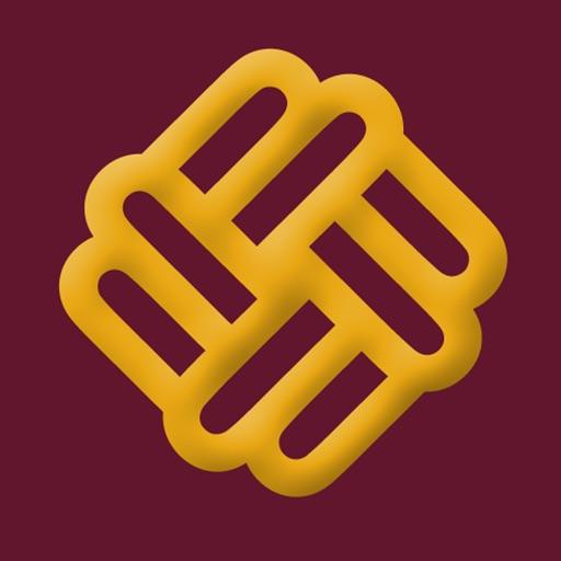 Mechanics Bank Mobile Banking
