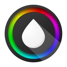 Depello - color splash photos