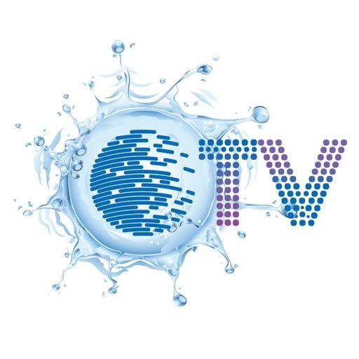 CWS Mobile TV