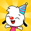 PlayKids - 幼児用教育ゲーム - 5歳以上アプリ