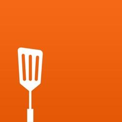 E・レシピ ‐ プロの献立レシピを毎日お届け