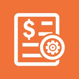 Manage Daily Expenses