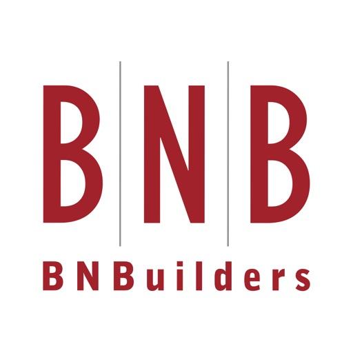 BNB Announcements iOS App