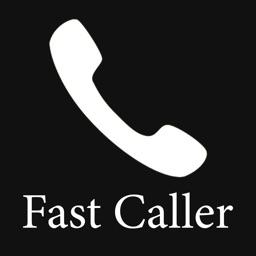 FastCaller