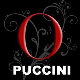 Opera: Tosca