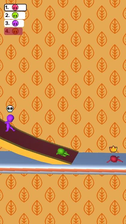 Run Race 3D screenshot-3