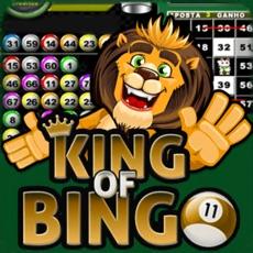 Activities of King of Bingo - Video Bingo