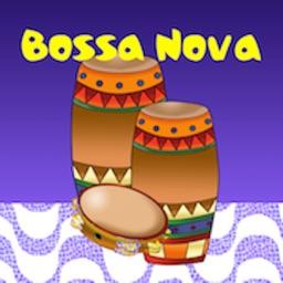 Brazilloops Bossa