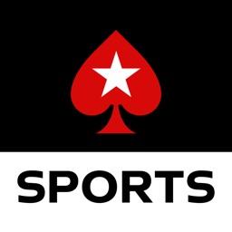 PokerStars Sports Betting
