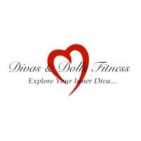 Divas & Dolls Fitness- Temple