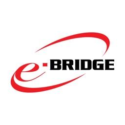 e-BRIDGE Capture & Store