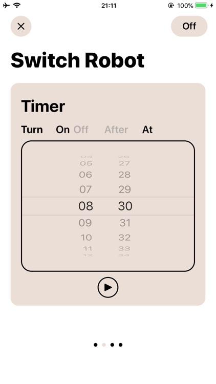 Adaprox Controller screenshot-3