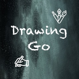 Drawing Go