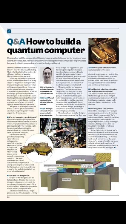 PC Pro Magazine screenshot-4
