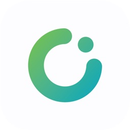 Onepay - A Better Way to Pay