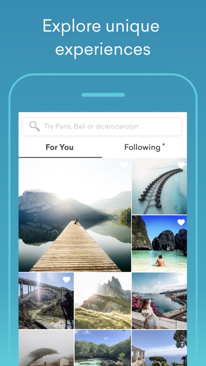 Mapify - Your Trip Planner