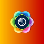 Pics Editor Pro
